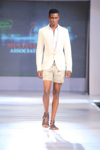GTBank Lagos Fashion & Design Week 2013 Mai Atafo - BellaNaija - October2013018