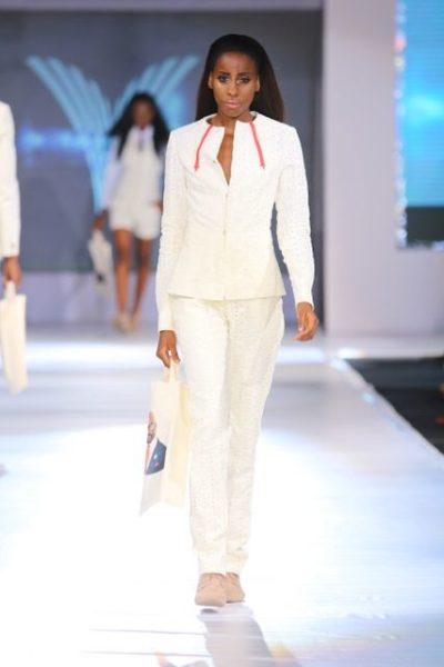 GTBank Lagos Fashion & Design Week 2013 Mai Atafo - BellaNaija - October2013021