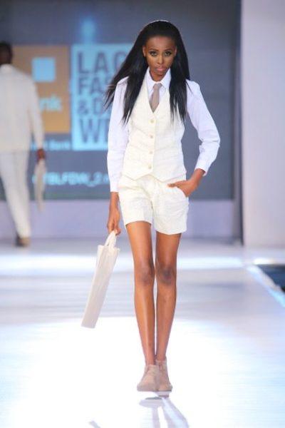 GTBank Lagos Fashion & Design Week 2013 Mai Atafo - BellaNaija - October2013022