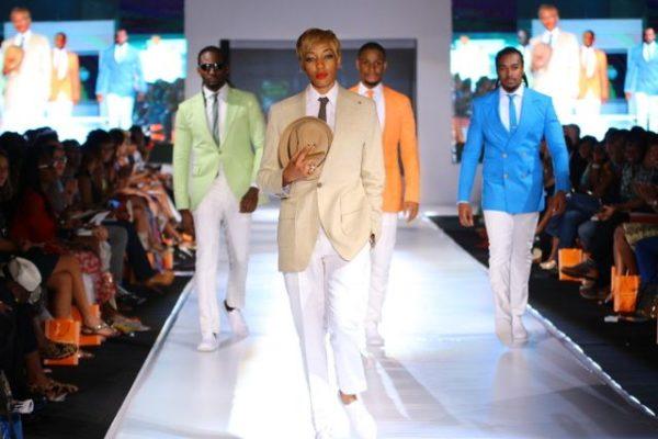 GTBank Lagos Fashion & Design Week 2013 Mai Atafo - BellaNaija - October2013026
