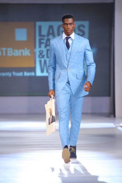 GTBank Lagos Fashion & Design Week 2013 Mai Atafo - BellaNaija - October2013027