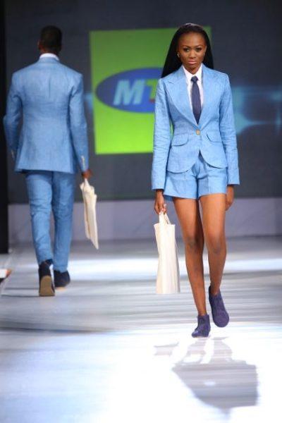 GTBank Lagos Fashion & Design Week 2013 Mai Atafo - BellaNaija - October2013028