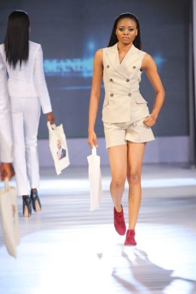 GTBank Lagos Fashion & Design Week 2013 Mai Atafo - BellaNaija - October2013031