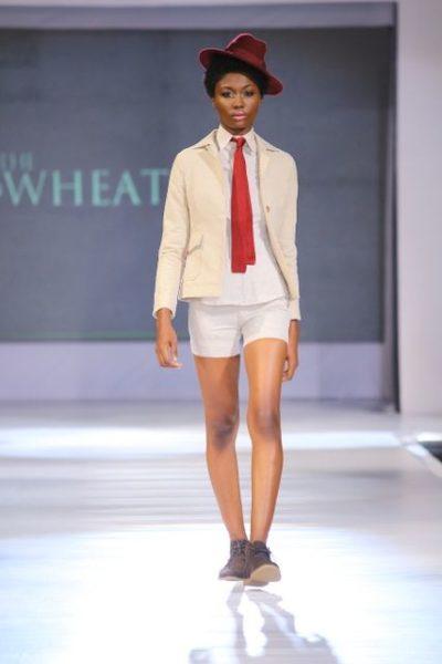 GTBank Lagos Fashion & Design Week 2013 Mai Atafo - BellaNaija - October2013033
