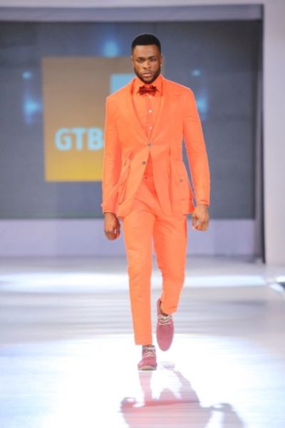 GTBank Lagos Fashion & Design Week 2013 Mai Atafo - BellaNaija - October2013035