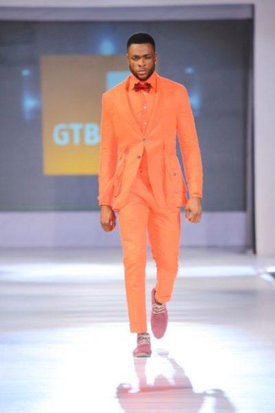 GTBank Lagos Fashion & Design Week 2013 Mai Atafo - BellaNaija - October2013035