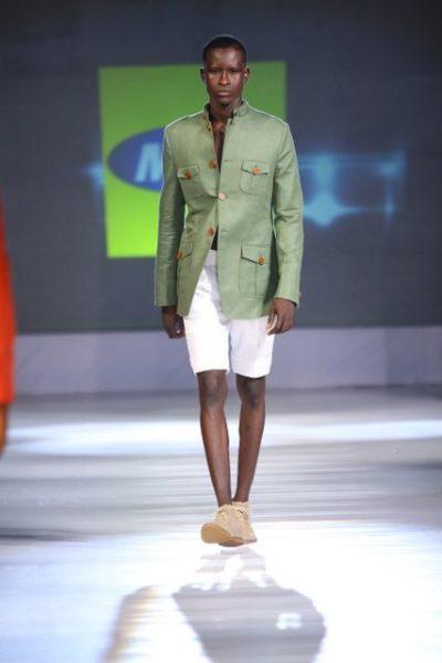 GTBank Lagos Fashion & Design Week 2013 Mai Atafo - BellaNaija - October2013036