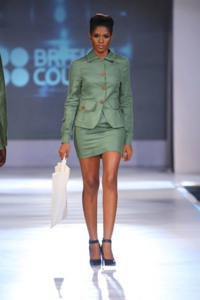GTBank Lagos Fashion & Design Week 2013 Mai Atafo - BellaNaija - October2013037