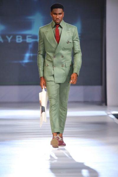 GTBank Lagos Fashion & Design Week 2013 Mai Atafo - BellaNaija - October2013038