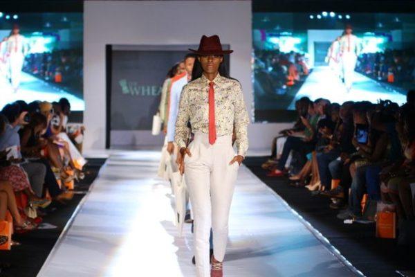 GTBank Lagos Fashion & Design Week 2013 Mai Atafo - BellaNaija - October2013040