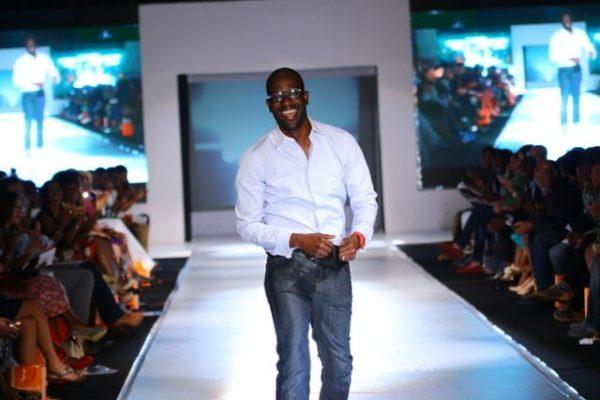 GTBank Lagos Fashion & Design Week 2013 Mai Atafo - BellaNaija - October2013043
