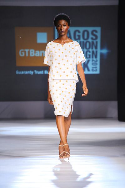 GTBank Lagos Fashion & Design Week 2013 Maki Oh - BellaNaija - October2013001