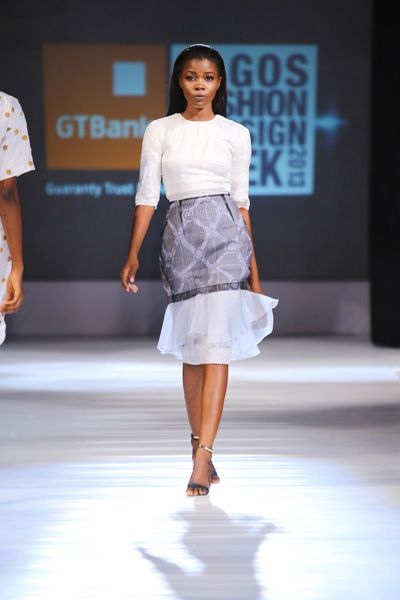 GTBank Lagos Fashion & Design Week 2013 Maki Oh - BellaNaija - October2013002