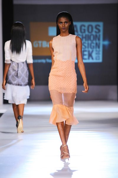 GTBank Lagos Fashion & Design Week 2013 Maki Oh - BellaNaija - October2013003