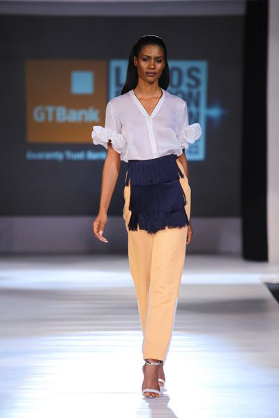 GTBank Lagos Fashion & Design Week 2013 Maki Oh - BellaNaija - October2013004