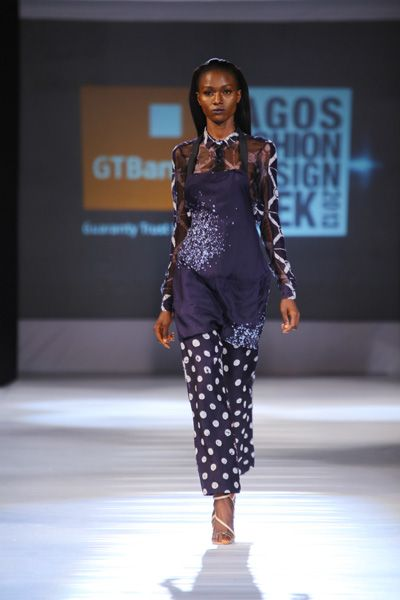 GTBank Lagos Fashion & Design Week 2013 Maki Oh - BellaNaija - October2013006