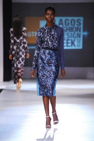 GTBank Lagos Fashion & Design Week 2013 Maki Oh - BellaNaija - October2013007