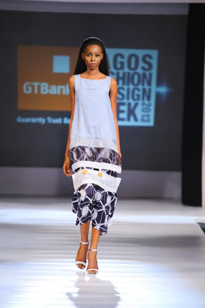 GTBank Lagos Fashion & Design Week 2013 Maki Oh - BellaNaija - October2013008