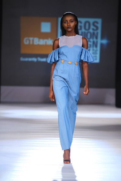 GTBank Lagos Fashion & Design Week 2013 Maki Oh - BellaNaija - October2013010
