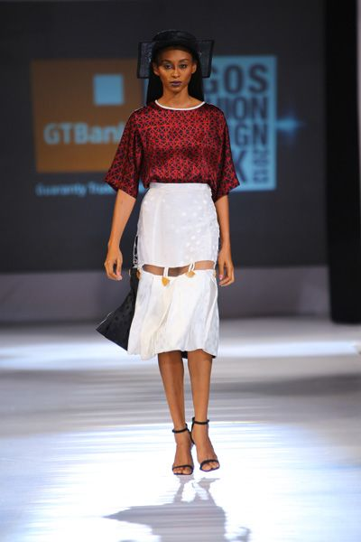 GTBank Lagos Fashion & Design Week 2013 Maki Oh - BellaNaija - October2013013