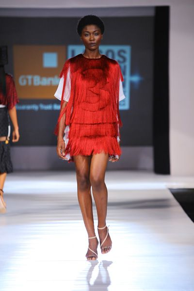 GTBank Lagos Fashion & Design Week 2013 Maki Oh - BellaNaija - October2013014
