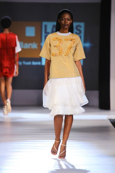 GTBank Lagos Fashion & Design Week 2013 Maki Oh - BellaNaija - October2013015