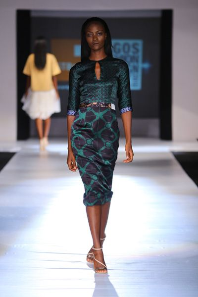 GTBank Lagos Fashion & Design Week 2013 Maki Oh - BellaNaija - October2013016