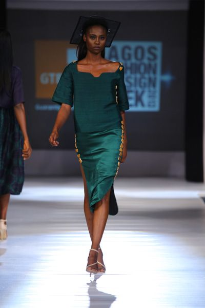GTBank Lagos Fashion & Design Week 2013 Maki Oh - BellaNaija - October2013018