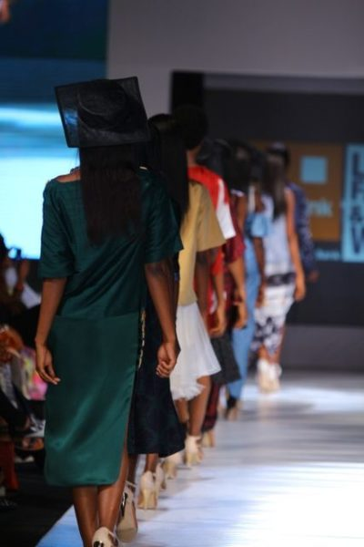 GTBank Lagos Fashion & Design Week 2013 Maki Oh - BellaNaija - October2013019