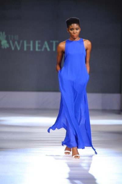 GTBank Lagos Fashion & Design Week 2013 Re Bahia - BellaNaija - October2013002