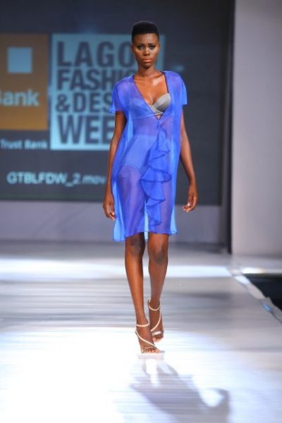 GTBank Lagos Fashion & Design Week 2013 Re Bahia - BellaNaija - October2013003