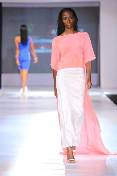 GTBank Lagos Fashion & Design Week 2013 Re Bahia - BellaNaija - October2013006