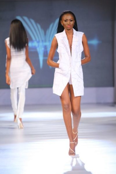 GTBank Lagos Fashion & Design Week 2013 Re Bahia - BellaNaija - October2013008