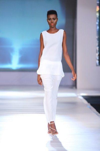 GTBank Lagos Fashion & Design Week 2013 Re Bahia - BellaNaija - October2013011
