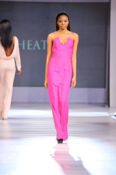 GTBank Lagos Fashion & Design Week 2013 Re Bahia - BellaNaija - October2013013