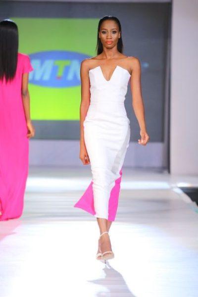 GTBank Lagos Fashion & Design Week 2013 Re Bahia - BellaNaija - October2013015