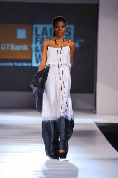 GTBank Lagos Fashion & Design Week 2013 Tiffany Amber - BellaNaija - October2013003