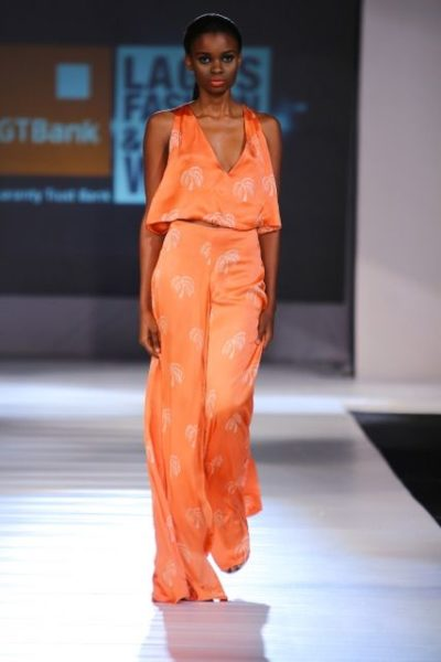 GTBank Lagos Fashion & Design Week 2013 Tiffany Amber - BellaNaija - October2013005