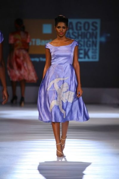 GTBank Lagos Fashion & Design Week 2013 Tiffany Amber - BellaNaija - October2013007