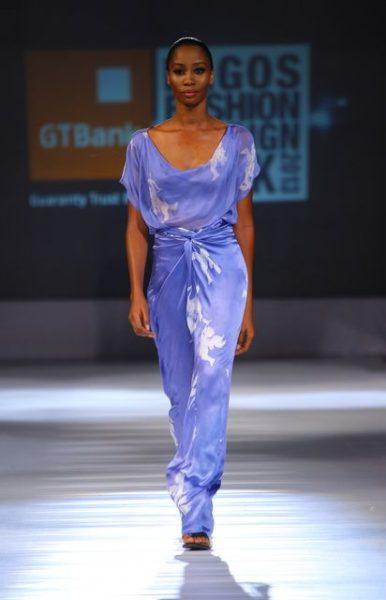 GTBank Lagos Fashion & Design Week 2013 Tiffany Amber - BellaNaija - October2013008