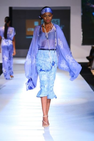 GTBank Lagos Fashion & Design Week 2013 Tiffany Amber - BellaNaija - October2013009