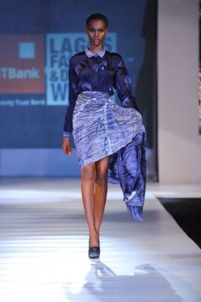 GTBank Lagos Fashion & Design Week 2013 Tiffany Amber - BellaNaija - October2013011