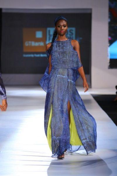 GTBank Lagos Fashion & Design Week 2013 Tiffany Amber - BellaNaija - October2013012