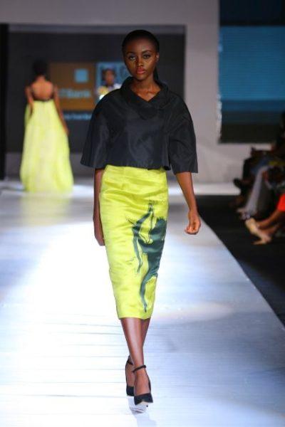 GTBank Lagos Fashion & Design Week 2013 Tiffany Amber - BellaNaija - October2013016