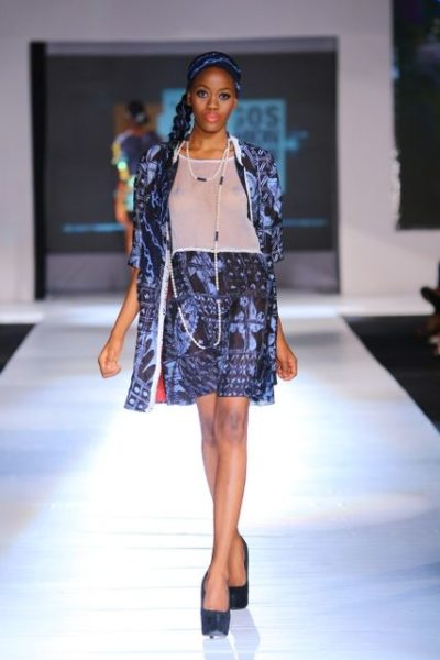 GTBank Lagos Fashion & Design Week 2013 Tiffany Amber - BellaNaija - October2013020