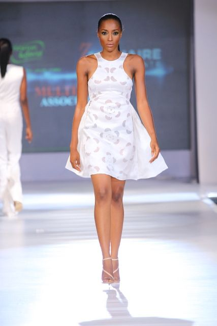 GTBank Lagos Fashion & Design Week 2013 Tsemaye Binitie - BellaNaija - October2013019