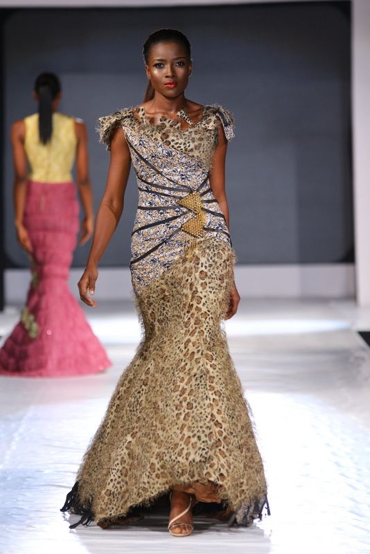 bella naija ankara styles 2013 joy studio design gallery
