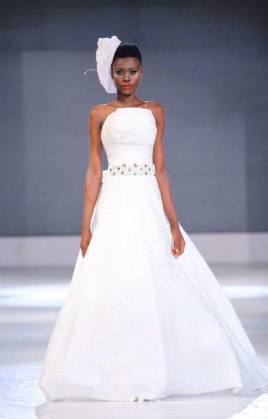 GTBank Lagos Fashion & Design Week 2013 Valerie David - BellaNaija - October2013017