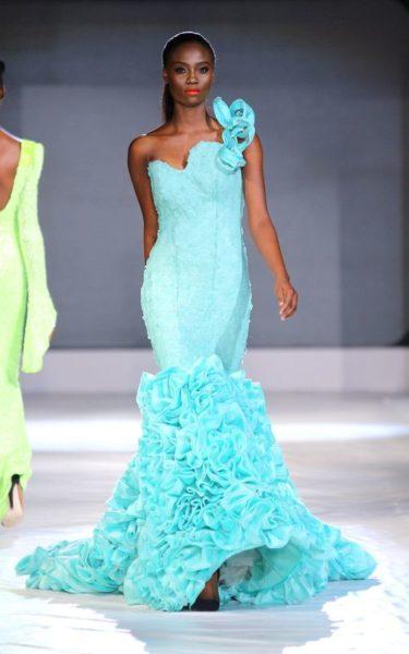 GTBank Lagos Fashion & Design Week 2013 Valerie David - BellaNaija - October2013019