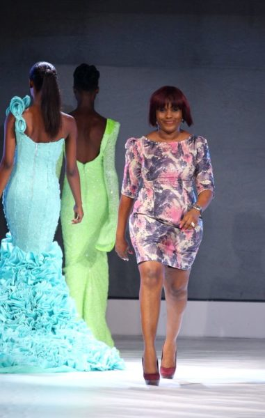 GTBank Lagos Fashion & Design Week 2013 Valerie David - BellaNaija - October2013021